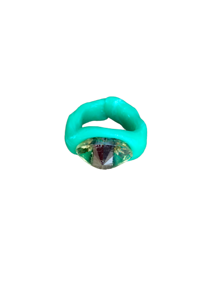 The Giovane Ring