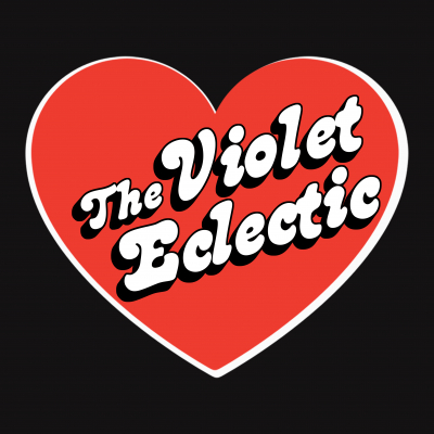 The Violet Eclectic
