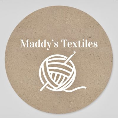 MaddysTextiles