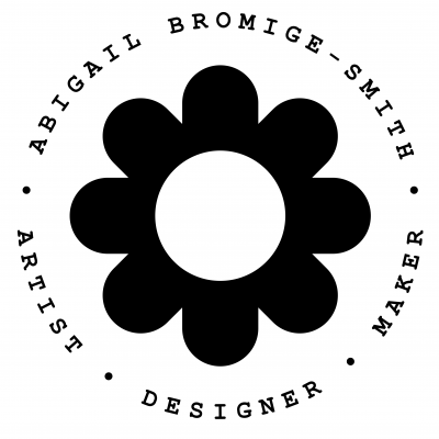 Abigail Bromige-Smith
