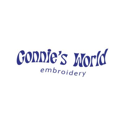 Connies World